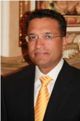 Naveen Goel, HealthKOS