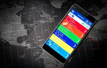 Phone_HealthKOS_app