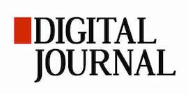 Digital-Journal-logo