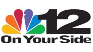 WWBT_NBC_12_On_Your_Side-650x365