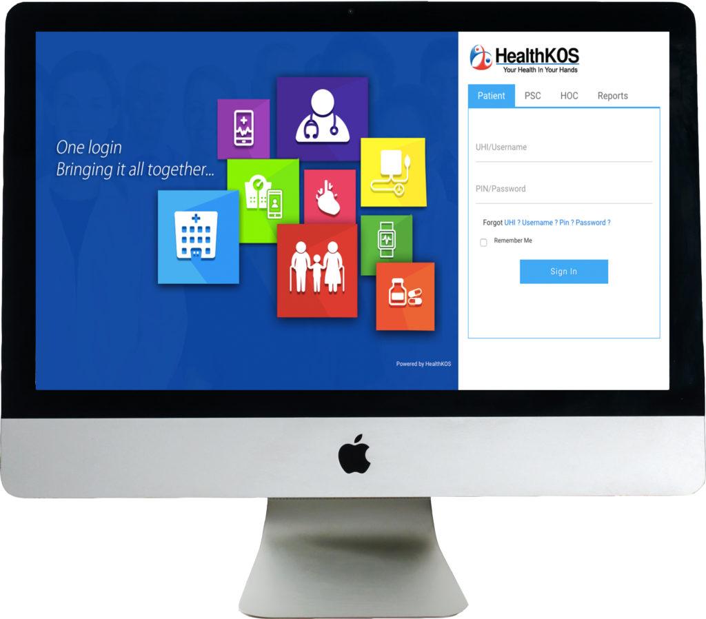 HealthKOSMonitor-1024x898