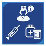 Healthkos Patient Medication Management